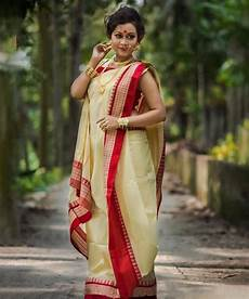 how to wear saree draping how to wear saree perfectly 10 different styles of saree