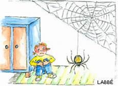 angst vor spinnen angst vor spinnen ameisen wespen und anderen insekten