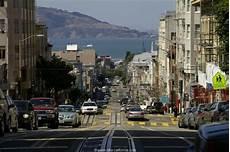 Les Rues De San Francisco Topkool