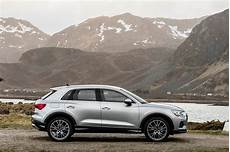 Neuer Audi Q3 2019 Audi Q3 Price Release Date Reviews And News Edmunds