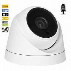 infrarouge wifi 233 ra de surveillance wifi ip d 244 me