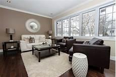 weiße möbel welche wandfarbe wandfarbe wohnzimmer schwarz wei 223 e m 246 bel wohnzimmer