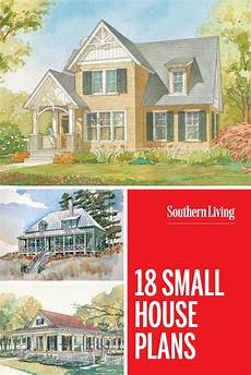 southern living small house plans 550 best southern living house plans images on pinterest