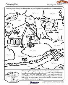 color by number reading worksheets 16235 96 best images about coloring pages on disney coloring and disney characters