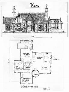 storybook cottage house plans kew 2 3 br 1 ba 1 story cute house storybook house