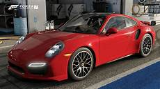 Porsche 911 Wiki - porsche 911 turbo s forza motorsport wiki fandom