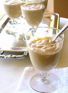 cioccolato bianco fatto in casa budino al cioccolato bianco ricetta budino alla vaniglia fatto in casa ricette budino al