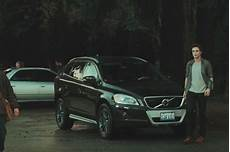 twilight volvo the top 6 cars featured in the twilight saga