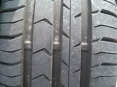 quand changer un pneu la m 233 canique pour les fillesla