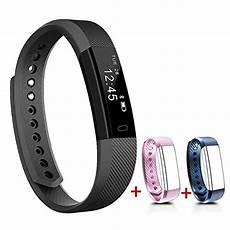 fitness armband test 2020 die 12 besten fitness tracker