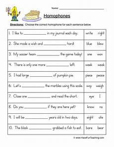 spelling worksheets homophones 22404 homophone worksheet right write worksheets for teaching teaching