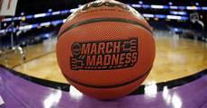 fbi arrests several college basketball assistants corruption charges