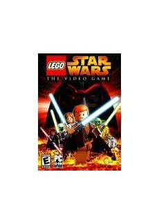 lego wars the play with ps4 gamepad