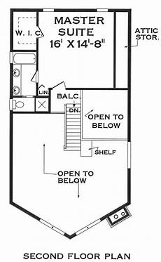 bhg house plans featured house plan bhg 5631
