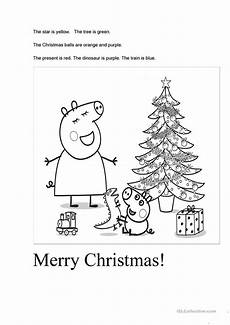 free worksheets on adjectives 18672 peppa pig s worksheet free esl printable worksheets made by teachers