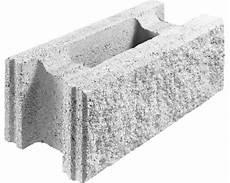 beton mauersteine preise gartenmauersteine hohl mischungsverh 228 ltnis zement