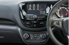 2015 Opel Karl Features And Details 2015 Opel Karl