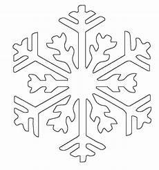 Schneeflocken Malvorlagen Quest Ausmalbild Schneeflocken Und Sterne Schneeflocke 13