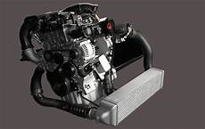 Bimmerboost Bmw S B38 1 5 Liter Inline 3 Turbo Picks Up