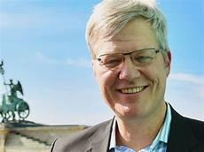 Bund Deutscher Baumschulen E V Philipp Sattler