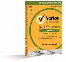 Ab Soft Work Webstore Norton Security Standard