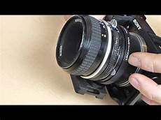 nikon other lenses for and imaging