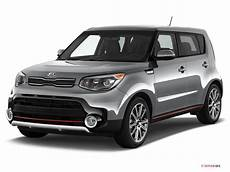 Kia Soul 2019 - 2019 kia soul prices reviews and pictures u s news