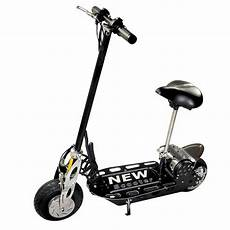 china 36v 500w electric scooter x500 china electric
