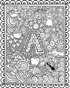 pin by christine rezler on intricate coloring pages for adults pinterest