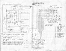 honeywell burner diagram boulderarts free image about wiring diagram schematic diagram electrical diagram and other