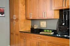 kitchen paint colors with honey maple cabinets painting oak cabinets kitchen paint colors