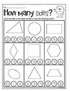 shapes math worksheets for kindergarten 1187 print and go shapes and geometry no prep kindergarten prep kindergarten math kindergarten