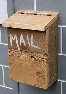 cassetta postale design idee originali per personalizzare la cassetta della posta