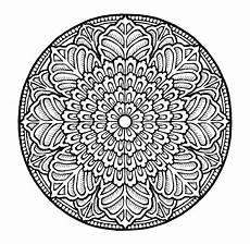 Kostenlose Ausmalbilder Mandala Ausmalbilder Mandala Vorlagen Kostenlos Malvorlagen Zum