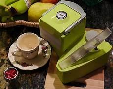 n 252 tzliches auf kreta espressomaschine ohne strom radio