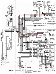 electrical wiring diagram software electrical wiring diagram electrical wiring electrical