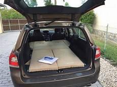 Kofferraumvolumen Volvo Xc60 - bivouac et tourisme am 233 nagement complet