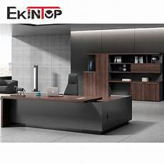 home office furniture manufacturers melamine office board desk office furniture manufacturers