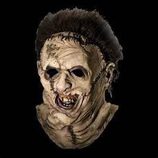Fresh Cool Pics Scary Horror Characters Masks