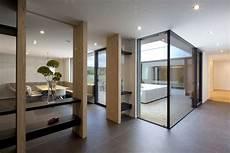 Schöne Häuser Innen - references