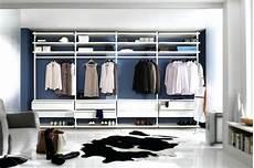 Regale Begehbarer Kleiderschrank Regalsysteme Veneto