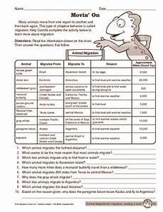 58 best class stuff images on grammar teaching ideas and creativity