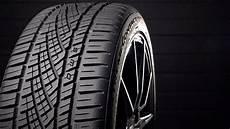 Testing Ultra High Performance All Season Tires 2019