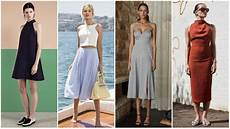 Smart Casual Hochzeit - a complete guide to wedding guest attire the trend spotter