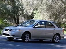 free auto repair manuals 2006 saab 9 2x electronic toll collection auto manual repair 2006 saab 9 2x user handbook 2006 saab 9 2x 9 2 92x wagon impreza subaru