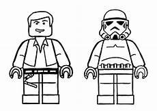 Lego Wars Ausmalbilder Zum Drucken Ausmalbilder Lego Drucken Die Beste Idee Zum Ausmalen