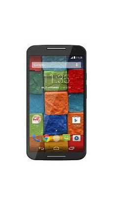 preis leistung handy smartphone bestenliste preis leistung handy bestenliste