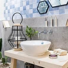 deko badezimmer ideen badezimmer deko ideen zum wohlf 252 hlen brigitte de