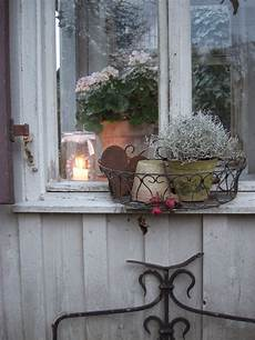 wohnen und garten landliebe cottage garden garten weihnachtsdeko im