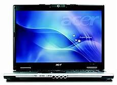 Harga Hp Merk Axioo harga laptop terbaru juni 2012 berita informasi terbaru